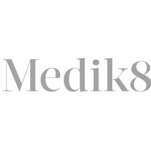 Medik8 BAKUCHIOL PEPTIDES™ Alternatywa dla Retinolu Serum peptydowe